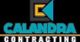 Calandra Contracting